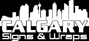 Calgary Vehicle Wraps & Graphics